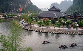 Hà Nam xây dựng sản phẩm du lịch đặc thù mang dấu ấn địa phương