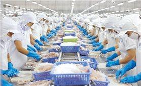 Cơ hội xuất khẩu nông, thủy sản vào thị trường Úc