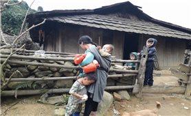 Những sai phạm ở Quan Sơn (Thanh hóa): Bao giờ xử lý dứt điểm?