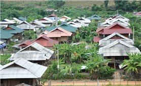 Sử dụng amiăng trắng tại Việt Nam: Bài 1: Thực trạng đáng báo động