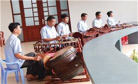 Phát triển du lịch gắn với bảo tồn văn hoá Khmer