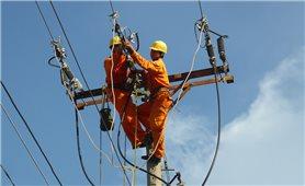 EVNNPC: ưu tiên đảm bảo điện cho các hoạt động nhân dịp Lễ kỷ niệm Quốc khánh 2/9