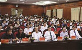 Hội thảo phát triển kinh tế hợp tác vùng Tây Bắc