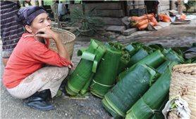 Yên Khương - Nơi đói nghèo bủa vây