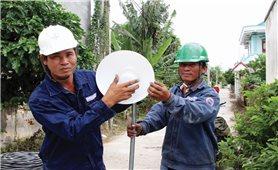 Đồng bào Chăm Ninh Thuận: Đón Katê trong niềm vui mới