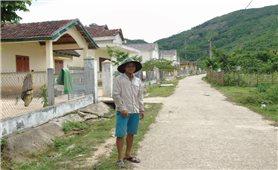 Quảng Ngãi: Hệ lụy từ việc xây dựng các dự án thủy điện thiếu khoa học