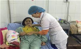 Hàng loạt bác sĩ ở vùng cao xin chuyển công tác