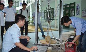 Sinh viên gặp nhiều khó khăn trong quá trình khởi nghiệp