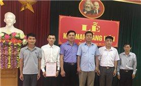 Đảng bộ huyện Hoàng Su Phì (Hà Giang): Chú trọng phát triển đảng viên dân tộc thiểu số