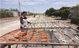 U Minh (Cà Mau): Khởi động chương trình OCOP