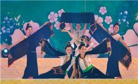 Lễ hội Hoa Ban với sự phát triển du lịch Điện Biên