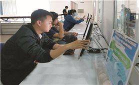Cơ hội tiếp cận việc làm nhờ công nghệ