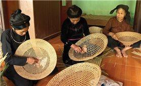 Đào tạo nghề phù hợp giúp người dân thoát nghèo