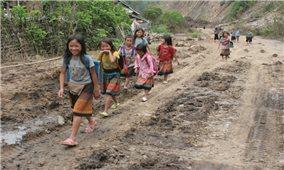 Giải quyết nguồn lực thực hiện chính sách dân tộc: Kỳ vọng vào Chương trình mục tiêu quốc gia thứ ba
