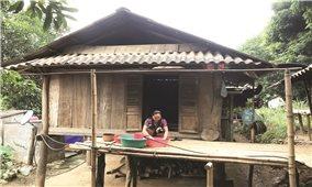 Thanh Hóa: Nhiều hộ dân vẫn bám trụ ở nơi nguy hiểm