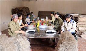 Quảng Ninh: Sức bật từ Chương trình OCOP