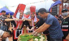 Bình Liêu: Bảo tồn văn hóa truyền thống để phát triển du lịch