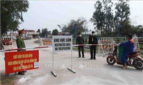Truyền thông Đức: Việt Nam là số ít điểm sáng trong cuộc chiến chống COVID-19