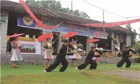 Dân ca dân tộc Mông và nỗi trăn trở của nghệ nhân