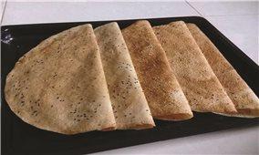 Bánh tráng Mỹ Lồng