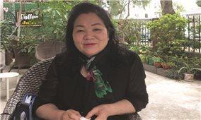 Người góp phần giữ gìn dân ca Cao Bằng
