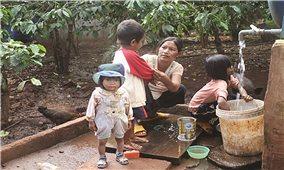 Nghiên cứu khoa học trong xây dựng chính sách dân số: Bảo đảm tính thực thi của chính sách trong thực tiễn