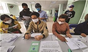 Chính sách bảo hiểm thất nghiệp: Siết chặt để tránh trục lợi