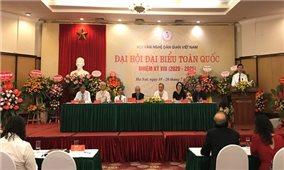Cần hoàn thiện hệ giá trị văn hóa, chuẩn mực con người Việt Nam thời kỳ mới