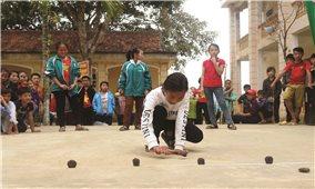 Nghệ An: Đẩy mạnh giáo dục văn hóa truyền thống cho học sinh vùng cao