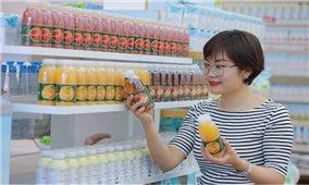 Chuyên gia Công nghệ Thực phẩm Nguyễn Duy Thịnh: