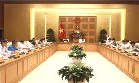 Chuẩn bị chu đáo cho Đại hội Đại biểu toàn quốc các DTTS Việt Nam lần thứ II năm 2020