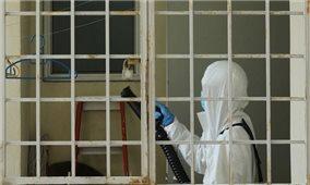 Thế giới sắp chạm mốc 28 triệu ca nhiễm COVID-19