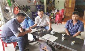 Dấu hiệu bất thường trong việc Cấp sổ đỏ đất lâm nghiệp ở Vân Canh (Bình Định): Chính quyền huyện lúng túng trong xử lý