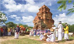 Bình Thuận: Thực hiện hiệu quả chính sách dân tộc