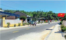 Vùng đồng bào DTTS và miền núi Quảng Nam: Cơ hội phát triển mới