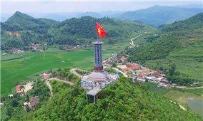 Hà Giang phát triển du lịch gắn với bảo tồn bản sắc văn hóa các dân tộc
