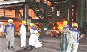 Tuyên Quang: Nỗ lực giải quyết việc làm cho người lao động