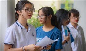 Đã có trường đại học đầu tiên công bố phương án tuyển sinh 2021