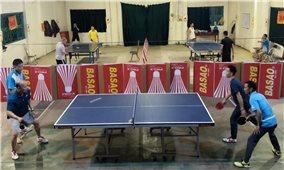 Lan tỏa phong trào thể dục thể thao quần chúng tại Lai Châu