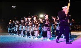 Hành trình khám phá sắc màu văn hóa Tam Đường, Lai Châu