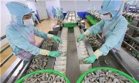Tháo gỡ những vướng mắc kỹ thuật trong xuất khẩu nông sản