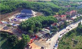 Chi sai hàng tỉ đồng tiền phụ cấp theo Nghị định 116/2010/NĐ-CP ở Đakrông (Quảng Trị): Chưa tìm ra giải pháp khắc phục