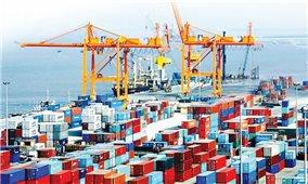 Kinh tế Việt Nam năm 2020: Dấu ấn của ý chí tự lực, tự cường