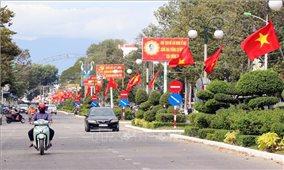 Niềm tin và kỳ vọng vào Đại hội XIII của Đảng