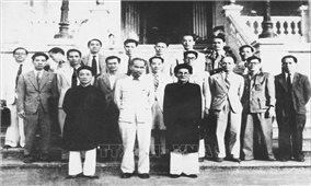 75 năm Quốc hội Việt Nam: Xứng đáng là cơ quan đại diện cho ý chí, nguyện vọng của Nhân dân