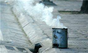 Cảnh báo hiện tượng tử vong do đốt than, đốt củi trong nhà ngày giá rét