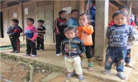 Lâm Đồng quyết định triển khai Đề án Giảm thiểu nạn tảo hôn và hôn nhân cận huyết thống