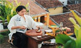 Văn hóa ẩm thực Việt trên Youtube