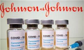 Thế giới có gần 2,5 triệu ca tử vong vì COVID-19