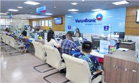 VietinBank lần thứ 3 liên tiếp vào Top 300 Thương hiệu Ngân hàng giá trị nhất thế giới